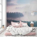 Best of Mural Wallpaper | Customized Digital Print