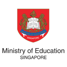 Ministry of Education MOE