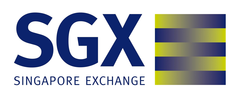 Singapore Exchange SGX.com