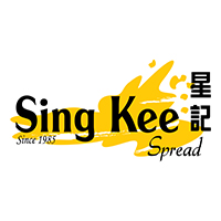Sing Kee Kaya House
