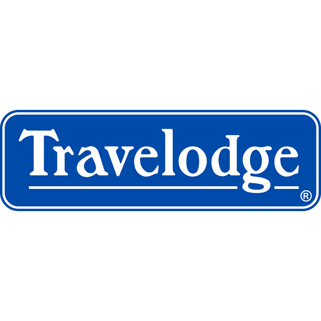 Travelodge Hotels Asia