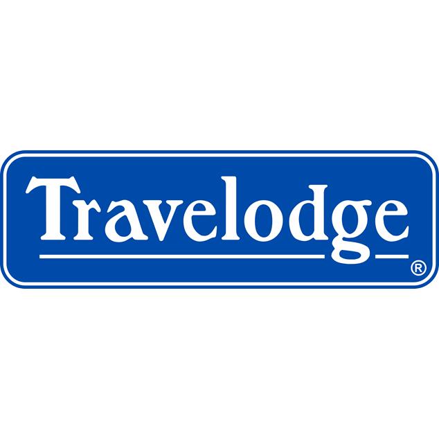 Travelodge Hotels Asia