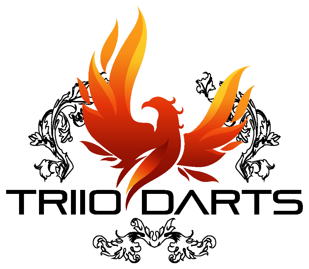 Triio Darts Cafe Bar