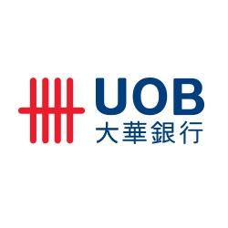 United Overseas Bank UOB