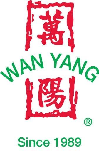 Wan Yang Health Product and Foot Reflexology Centre