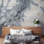 Wallhub Marble Design 01-1