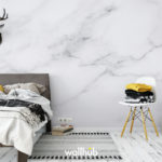 Wallhub Marble Design 04