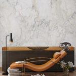 Wallhub Marble Design 06-1