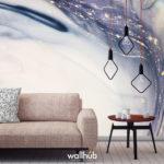 Wallhub Marble Design 07-1