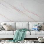 Wallhub Marble Design 08