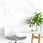Wallhub Marble Design 09