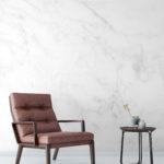 Wallhub Marble Design 10