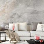 Wallhub Marble Design 11