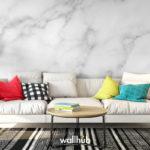 Wallhub Marble Design 13-1