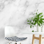 Wallhub Marble Design 14