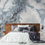 Wallhub Mural Wallpaper #20200