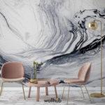 Wallhub Mural Wallpaper #20201