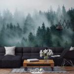 Wallhub Mural Wallpaper #20441