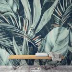 Wallhub Mural Wallpaper #20504