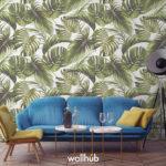 Wallhub Mural Wallpaper #20544