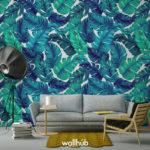 Wallhub Mural Wallpaper #20548