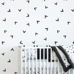 Nordic Nursery Collection #57351