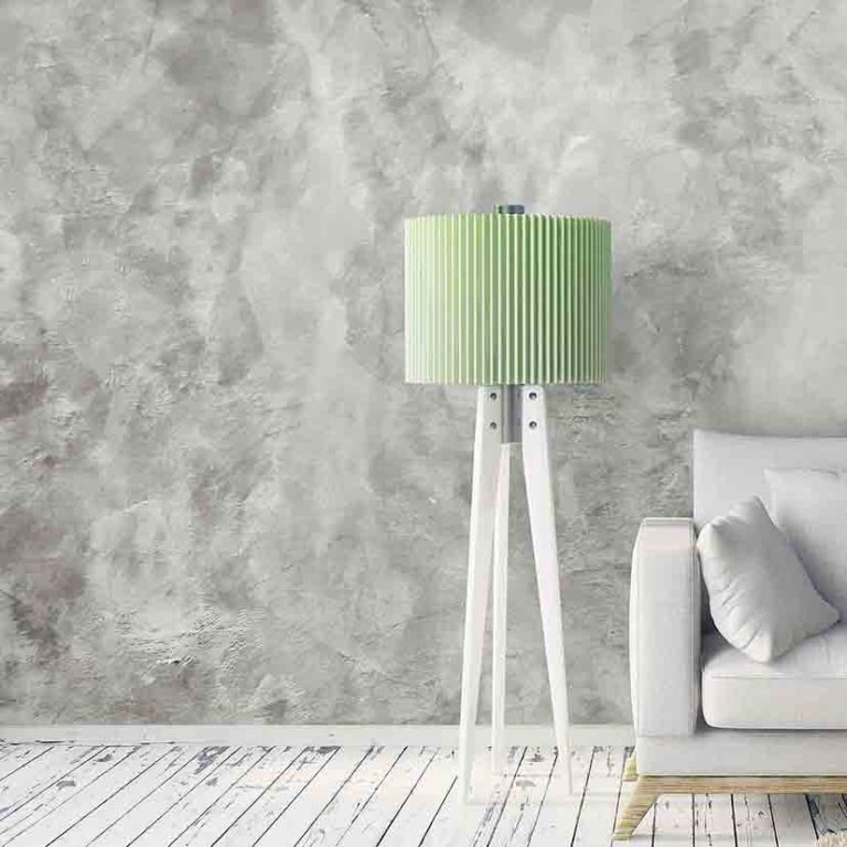 Wallhub (Wallpaper Singapore) Textured Paint / Coating