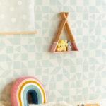 Wallhub Wallpaper Singapore - Shapes Play 01