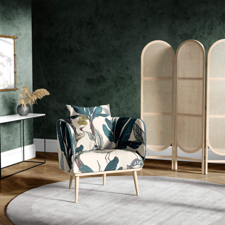 Wallhub Strato Textured Paint 05230