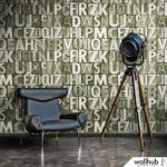 Indigo_wallpaper_catalog_by_Adawall_-_Interior_design_example_with_serie_4704_-_3