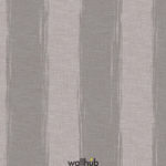 Wallhub Indigo - Vertical Stripes Wallpaper 04