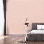 Wallhub Manhattan Living #77320