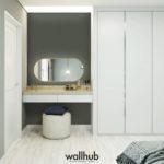 Wallhub Manhattan Living #77322