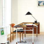 Wallhub Manhattan Living #77325