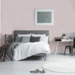 Wallhub Manhattan Living #77328