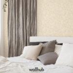 Wallhub Manhattan Living #77330