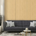 Wallhub Manhattan Living #77350