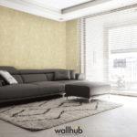 Wallhub Manhattan Living #77351