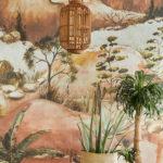 Oriental Desert #53015