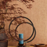 Oriental Desert #53060