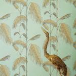 Palm Jungle #42255