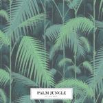 Palm Jungle #42342