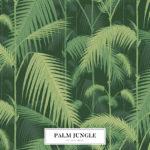 Palm Jungle #42349