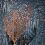 Palm de luxe #45445