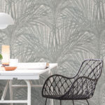 Palm de luxe #45444