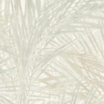 Palm de luxe #45441