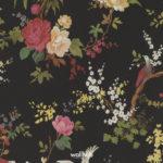 Europe Flos Floris (Close up) #90304