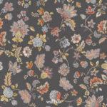 Europe Flos Floris (Close up) #90333