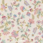 Europe Flos Floris (Close up) #90336