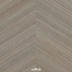 Material World, Wallhub #43811
